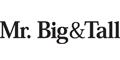 Mr. Big & Tall CA Coupons & Promo Codes