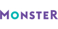 Monster Worldwide Limited Coupons & Promo Codes