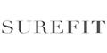 SureFit Deals