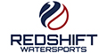 Redshift Water Sports