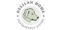 Delilah Home Deals