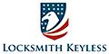 Locksmith Keyless Deals