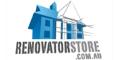 RenovatorStore.com.au