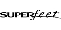 Superfeet Coupons & Promo Codes