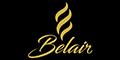 BelairNY.com Coupons