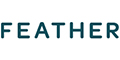 Feather Home-logo