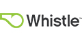 Whistle-logo