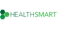 HealthSmart Botanicals Deals