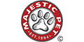 Majestic Pet Products