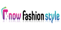 Knowfashionstyle Deals