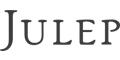 Julep-logo