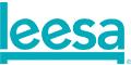 Leesa Sleep Coupons & Promo Codes