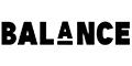 Balance Coupons & Promo Codes