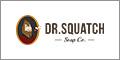 Dr. Squatch-logo