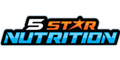 5 Star Nutrition Deals