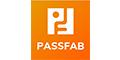 PassFab Deals