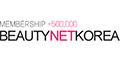Beautynet Korea