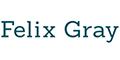 Felix Gray-logo