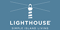 Lighthouse Clothing Coupons & Promo Codes
