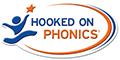 Hooked On Phonics