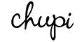 Chupi Deals