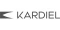 Kardiel Deals