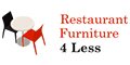 Restaurant Furniture 4 Less