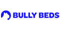 Bully Beds