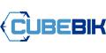 CubeBik