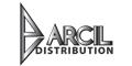 Parcil Distribution Coupons