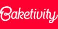 Baketivity-logo