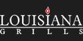 Louisiana Grills Coupons