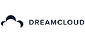 DreamCloud UK Coupons & Promo Codes