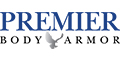Premier Body Armor Coupons