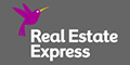 Real Estate Express Coupons