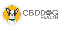 CBD Dog Health