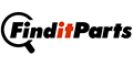 FinditParts Coupons