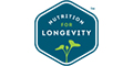 Nutrition for Longevity-logo