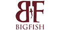 BigFish Spirits Coupons
