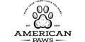 American Paws