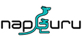 NapGuru