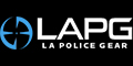 LA Police Gear Coupons