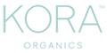 Kora Organics-logo