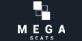 MEGAseats Deals