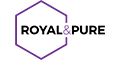 Royal & Pure Inc Deals