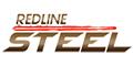 Redline Steel Deals