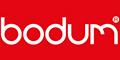 Bodum AU Coupons & Promo Codes
