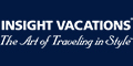 Insight Vacations AU Coupons & Promo Codes