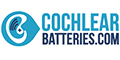 CochlearBatteries.com Coupons