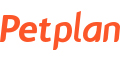 PetPlan CA Coupons